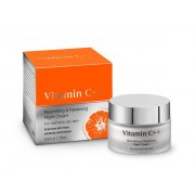 Vitamin C++ Nourishing and Renewing Night Cream