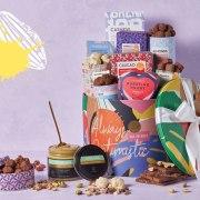 Max Brenner Grand Premium Gift Box