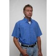 Tan Bullet Proof Vest Ultralight Concealed Level IIA