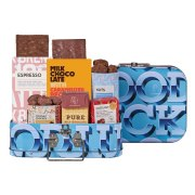 Max Brenner Good Luck Chocolate Gift Box