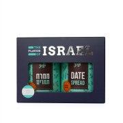 Israel Box