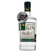 Milk & Honey Distillery Single Malt Gin