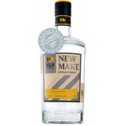 Milk & Honey Distillery New Make Single Malt Whisky