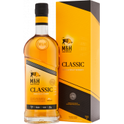 Milk & Honey Distillery Single Malt Whisky Classic