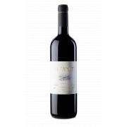 Gvaot Winery Merlot