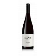 Nana Winery Cassiopeia