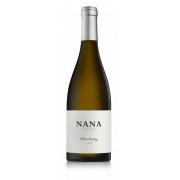 Nana Winery Chardonnay