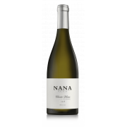 Nana Winery Chenin Blanc