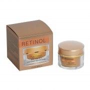 Spa Cosmetics Retinol Eye Cream
