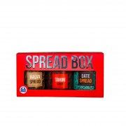 Spread Box
