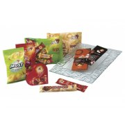 Afikomen Gift Package - Kosher for Passover