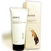 Buy AHAVA Dead Sea Minerals Leave-on Dermud Nourishing Body Cream