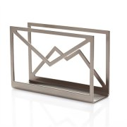 Artori Paperwork Holder, Office Accessories