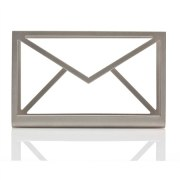 Artori Paperwork Holder, Office Accessories