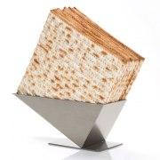 Artori Pyramid Matza Holder