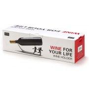 Artori Wine Bottle Holder,Kitchen Gadjets