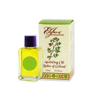 Essene of Jerusalem Anointing Oil Balm of Gilead (12 ml)