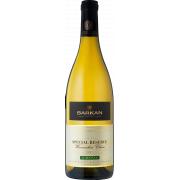 Barkan Winery Chardonnay Special Reserve, Israeli Wine