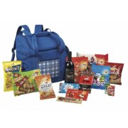 Beach Day [Picnic] Gift Package - Kosher for Passover