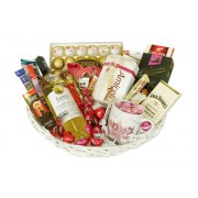 Best Mom Gift Basket