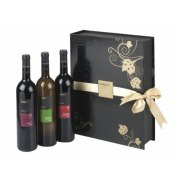 Wine Lovers Gift Package - Kosher for Passover
