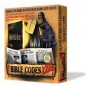 Bible Codes 2000
