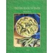 The Big Book of Pasta - Kosher Recipes