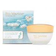 Bio Marine Protective Dead Sea Day Cream, Oily to Combination Skin