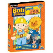 Bob the Builder Educational Kids' Computer Game, Compedia
