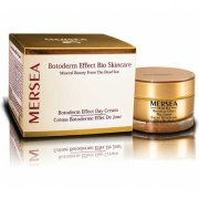 Botoderm Effect Day Cream with Dead Sea Minerals