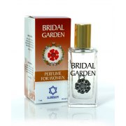Bridal Garden Biblical Perfume for Women