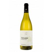 Volcanic Chardonnay