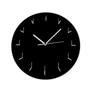 Clocks Within a Clock, Wall Clocks