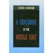 A Concubine in the Middle East