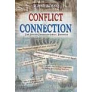 Conflict and Connection by Moshe Aumann