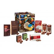 Create-Your-Own Max Brenner Gift Box