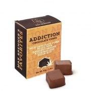 Favorites Addiction