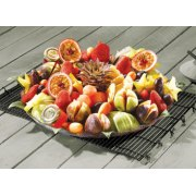 Creative Magic Tropical Fruit Tray – Israel delivery only
