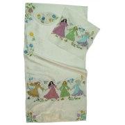 Biblical Embroidery Tallis - Dancing Girls