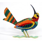David Gerstein - Kineret Bird  - Israeli Art