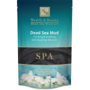 Dead Sea Mud Mask 300gr