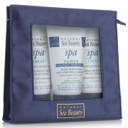 Skin Care Trio - Natural Sea Beauty