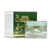 Dead Sea Spa Cosmetics Olive Oil Day Cream