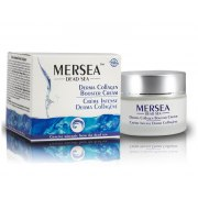 Derma Collagen Booster Cream wth Dead Sea Minerals