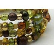 Edita - Judean Hills - Handcrafted Israeli Bracelet