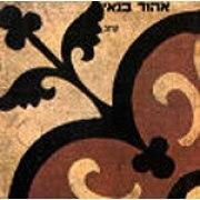 Ehud Banai - Closer