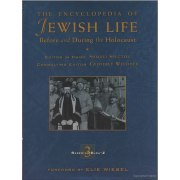 The Encyclopedia of Jewish Life