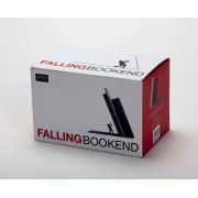 Falling Bookend, Home Accessories
