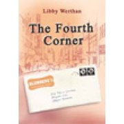 The Fourth Corner