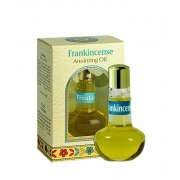 Anointing Oil Frankincense Fragrance (8 ml)